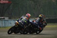 Yamaha Sunday Race 2019 Oxs_22