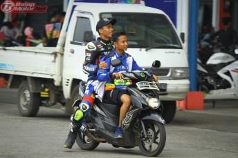 Yamaha Sunday Race 2019 Oxs_25