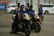 Yamaha Sunday Race 2019 Oxs_29