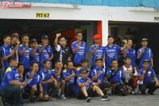 Yamaha Sunday Race 2019 Oxs_3