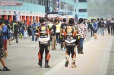 Yamaha Sunday Race 2019 Oxs_30