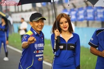 Yamaha Sunday Race 2019 Oxs_39