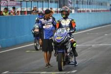 Yamaha Sunday Race 2019 Oxs_40