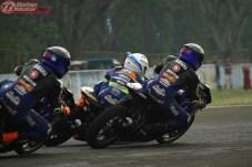 Yamaha Sunday Race 2019 Oxs_42