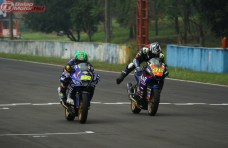 Yamaha Sunday Race 2019 Oxs_45