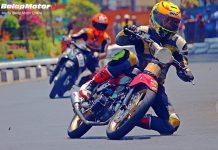 Galeri Foto Road Race Jepara 1 September 2019 (Part I)