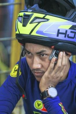 galeri foto aksi jitu 201m academy drag bike lampung tengah 21-22 september 2019 (118)