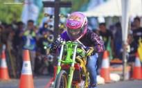 galeri foto aksi jitu 201m academy drag bike lampung tengah 21-22 september 2019 (120)