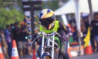 galeri foto aksi jitu 201m academy drag bike lampung tengah 21-22 september 2019 (127)