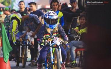 galeri foto aksi jitu 201m academy drag bike lampung tengah 21-22 september 2019 (25)