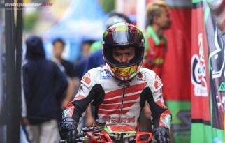 galeri foto grand final kejurda roadrace lampung 28-29 desember 2019 (45)