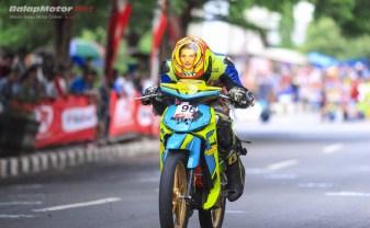 galeri foto grand final kejurda roadrace lampung 28-29 desember 2019 (52)
