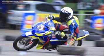 Galeri Foto Best Moment Lampung Speed Roadrace Saburai 14-15 Maret 2020 (16)