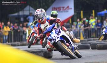 Galeri Foto Best Moment Lampung Speed Roadrace Saburai 14-15 Maret 2020 (41)
