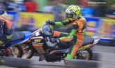 Galeri Foto Best Moment Lampung Speed Roadrace Saburai 14-15 Maret 2020 (47)