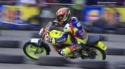 Galeri Foto Best Moment Lampung Speed Roadrace Saburai 14-15 Maret 2020 (51)