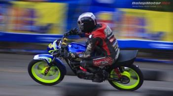 Galeri Foto Best Moment Lampung Speed Roadrace Saburai 14-15 Maret 2020 (54)