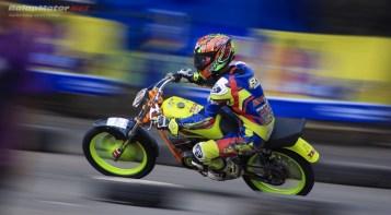 Galeri Foto Best Moment Lampung Speed Roadrace Saburai 14-15 Maret 2020 (56)