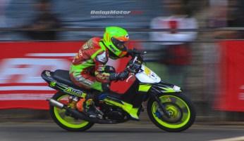 Galeri Foto Best Moment Lampung Speed Roadrace Saburai 14-15 Maret 2020 (59)