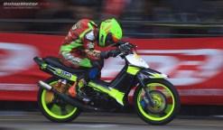Galeri Foto Best Moment Lampung Speed Roadrace Saburai 14-15 Maret 2020 (65)