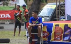 Galeri Foto Best Moment Lampung Speed Roadrace Saburai 14-15 Maret 2020 (71)