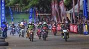 Galeri Foto Best Moment Lampung Speed Roadrace Saburai 14-15 Maret 2020 (73)
