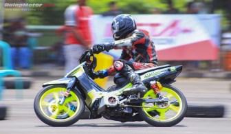 Galeri Foto Best Moment Lampung Speed Roadrace Saburai 14-15 Maret 2020 (75)