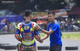 Galeri Foto Best Moment Lampung Speed Roadrace Saburai 14-15 Maret 2020 (78)