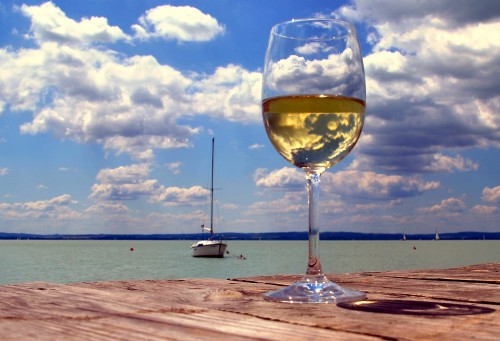 """Képtalálat a következőre: """"balaton bor"""""""