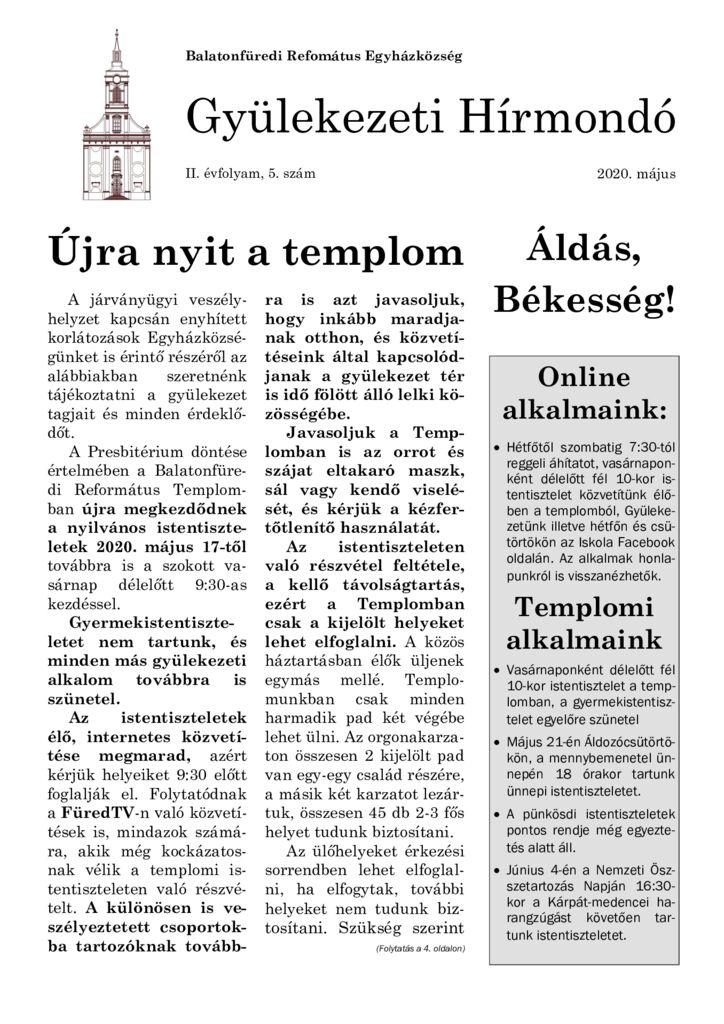 thumbnail of GYH2005p
