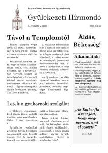 thumbnail of GYH2007