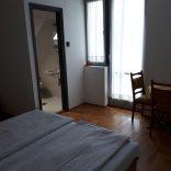 Hosszú Apartman Balatonlelle, szoba 4
