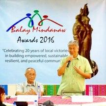 mindanaw-awards-2