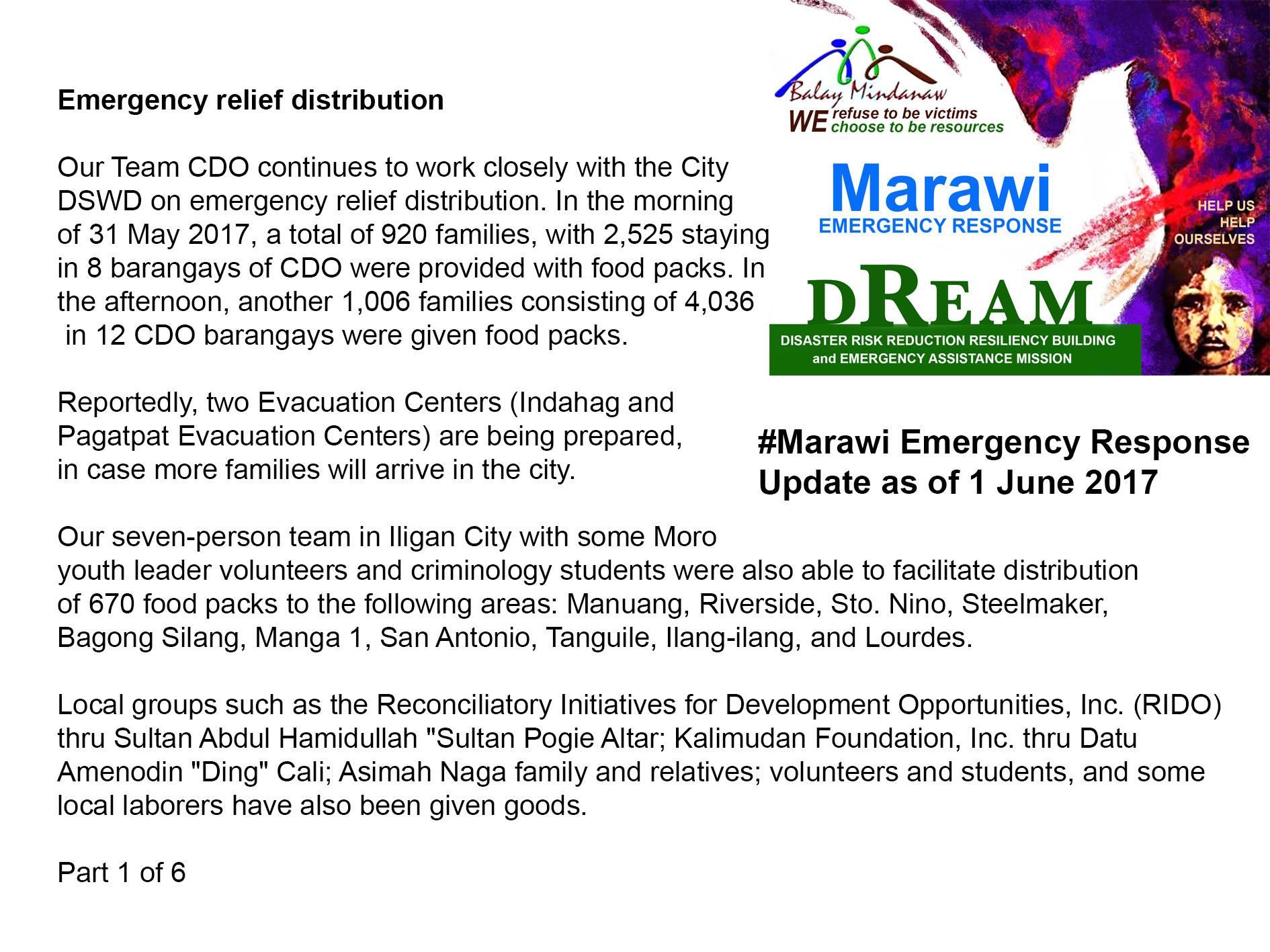 jun12017-Marawi-update-1