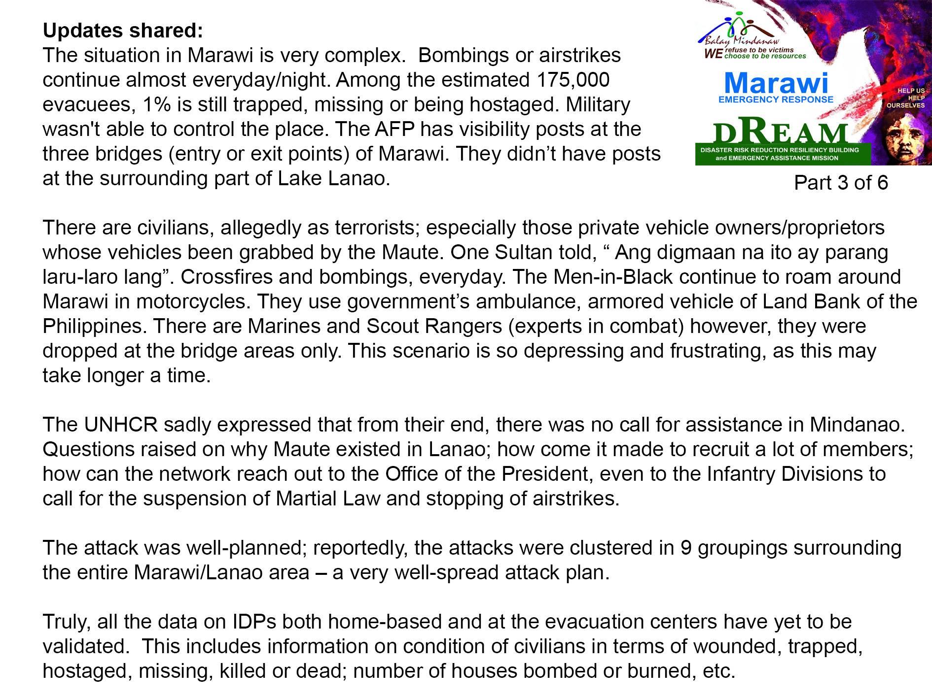 jun12017-Marawi-update-5