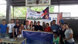 marawi response june 26 2