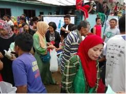 marawi response june 26 4