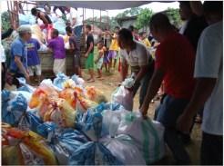 marawi response june 26 5