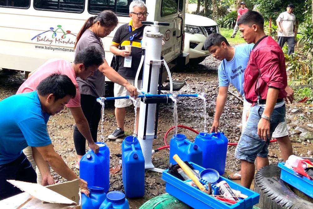 mindanao-earthquake-response-skyhydrant