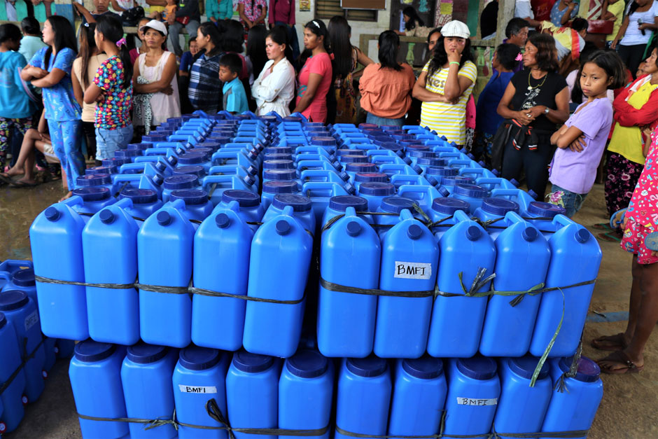 potable-water-support-mindanao-earthquake-manobo-4
