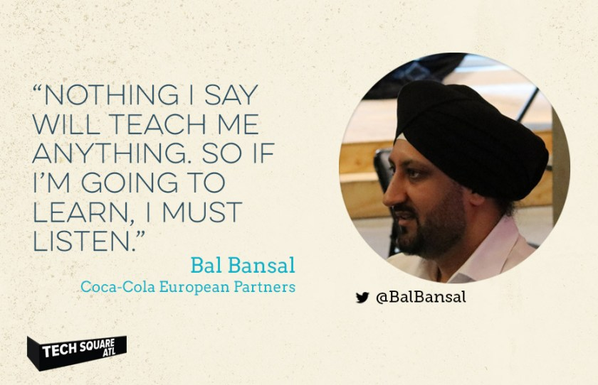 bal-bansal-quote-03