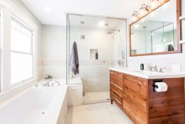 4910Hawley-Bathroom1