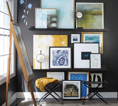 Blog - Living Space -1