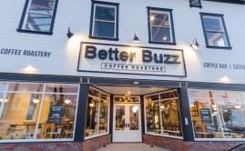 better-buzz-coffee-roasters