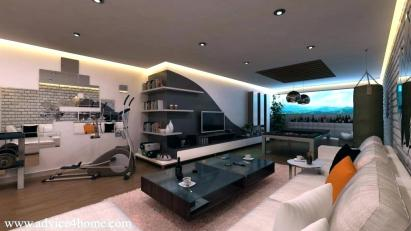 gaming-bedroom-design-gaming-room-design-bedroom-design-game-fresh-white-gray-wall-and-sofa-design-game-room-home-games-strikingly-a-gaming-room-design-small-gaming-bedroom-design