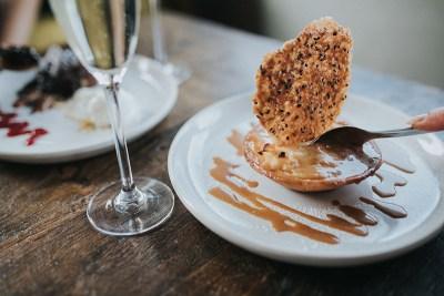 balboa-italian-restaurant-gold-coast-184-photo-gallery-hayley-williamson