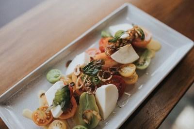 balboa-italian-restaurant-gold-coast-41-photo-gallery-hayley-williamson
