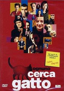 Chacun Cherche Son Chat Torrent : chacun, cherche, torrent, Ognuno, Cerca, Gatto, Chacun, Cherche, Balboni, Video.
