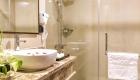 Balcona-Premier Seafront-Honeymoon-Bathroom
