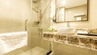 Balcona-Superior Twin-Bathroom